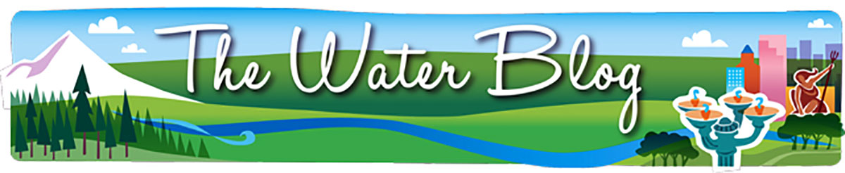 Νέα και άρθρα σχετικά με το νερό