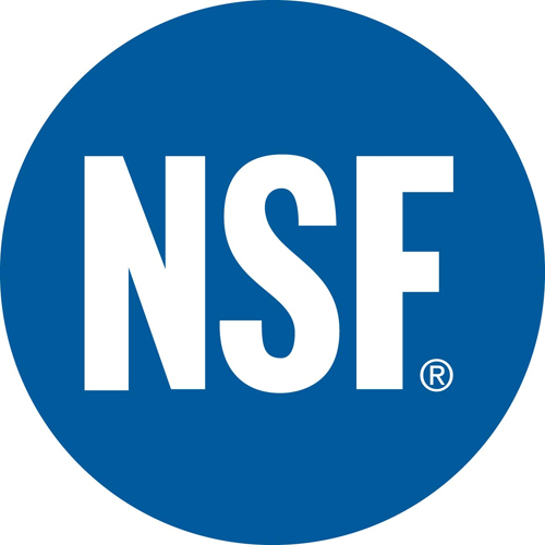 NSF International Organisation