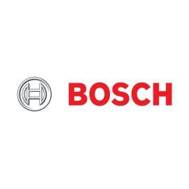 Φίλτρα νερού για ψυγεία Bosch