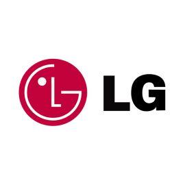 Φίλτρο νερού για ψυγείο LG