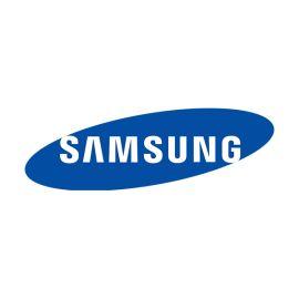 Φίλτρο νερού για ψυγείο Samsung