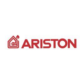 Φίλτρα νερού για ψυγεία Ariston