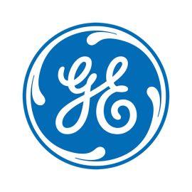 Φίλτρο νερού για ψυγείο General Electric