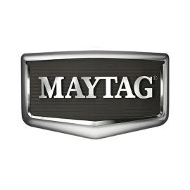 Φίλτρα για ψυγεία Maytag