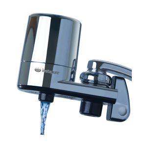 Φίλτρο νερού βρύσης Instapure