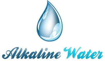 Paranoia of alkaline water - Understanding PH