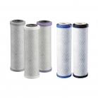 How to Choose the Right Replacement Filter