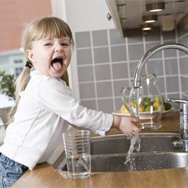 τι είναι τα φίλτρα νερού