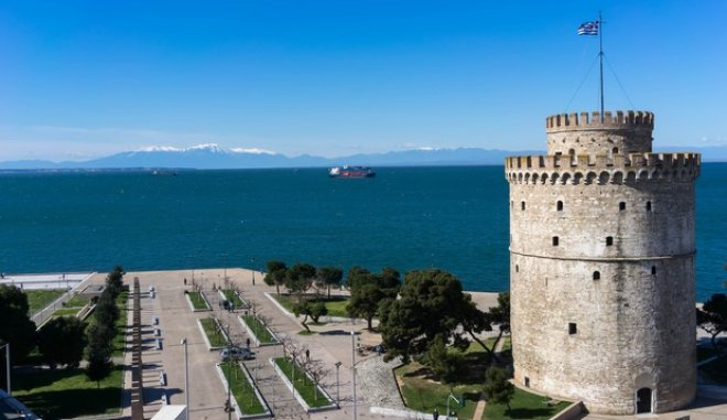 Thessaloniki: Which Are The Best Water Filters?