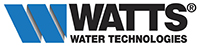 Primato becomes official distributor of Watts Water Technologies