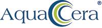 AquaCera® logo