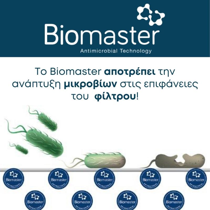 biomaster logo
