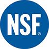Πιστοποίηση NSF