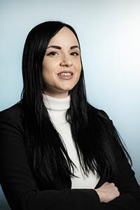 Anna Makridou