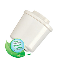 SHOWER FILTER CARTRIDGES