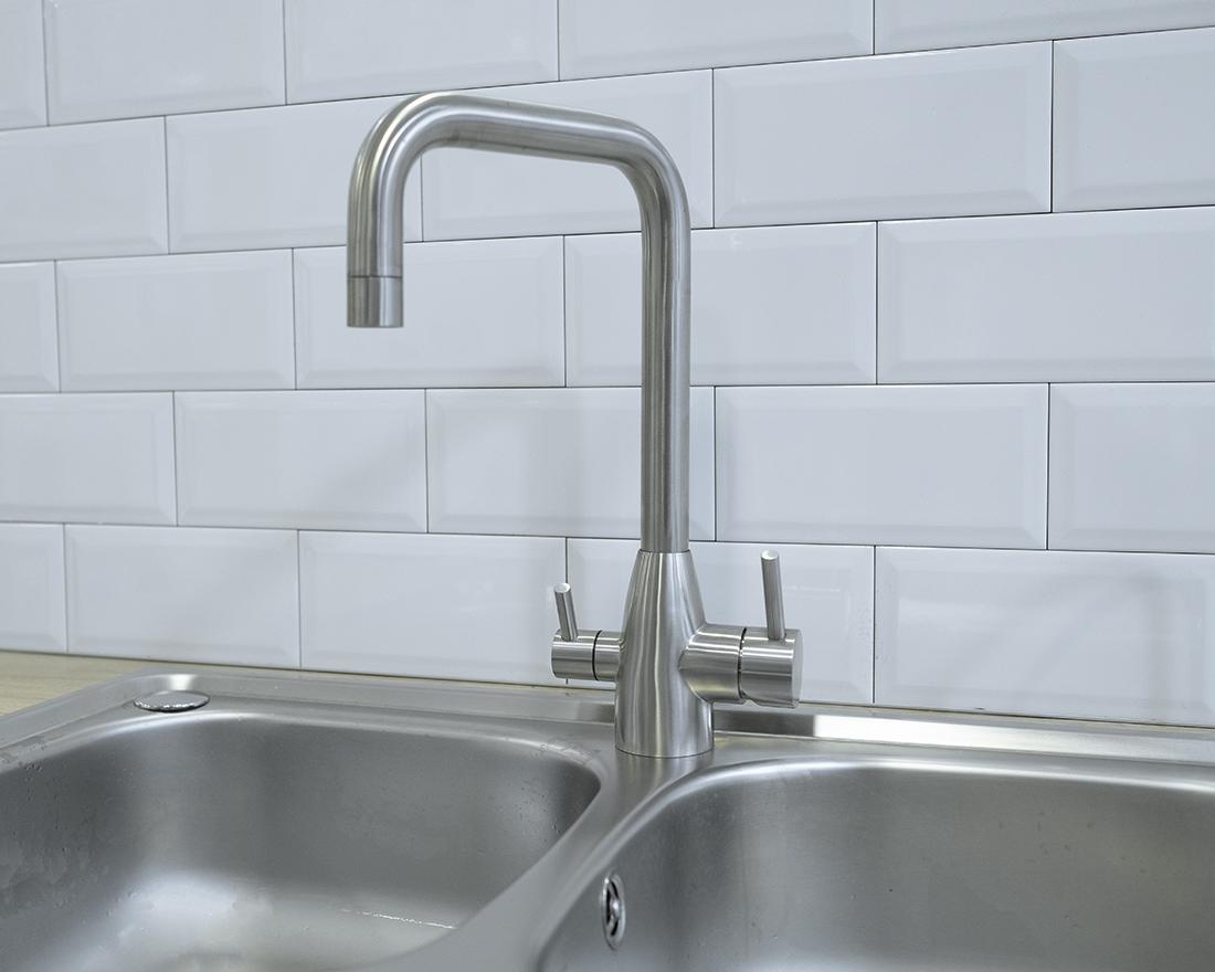 3 way faucet berlin