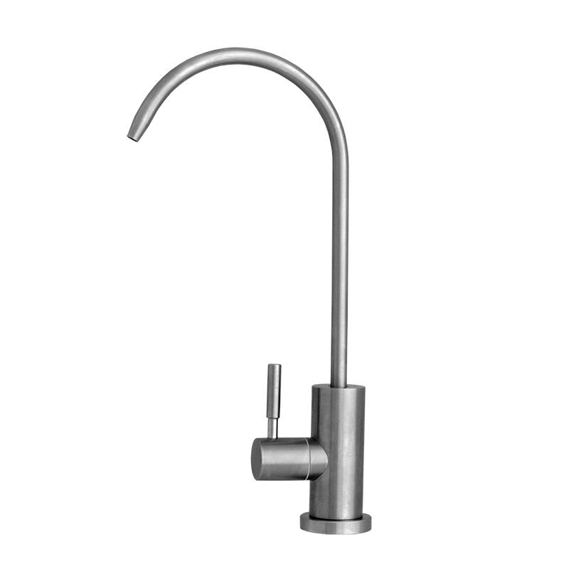 deluxe 304 tap