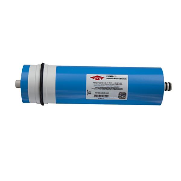 membrane 100 gpd