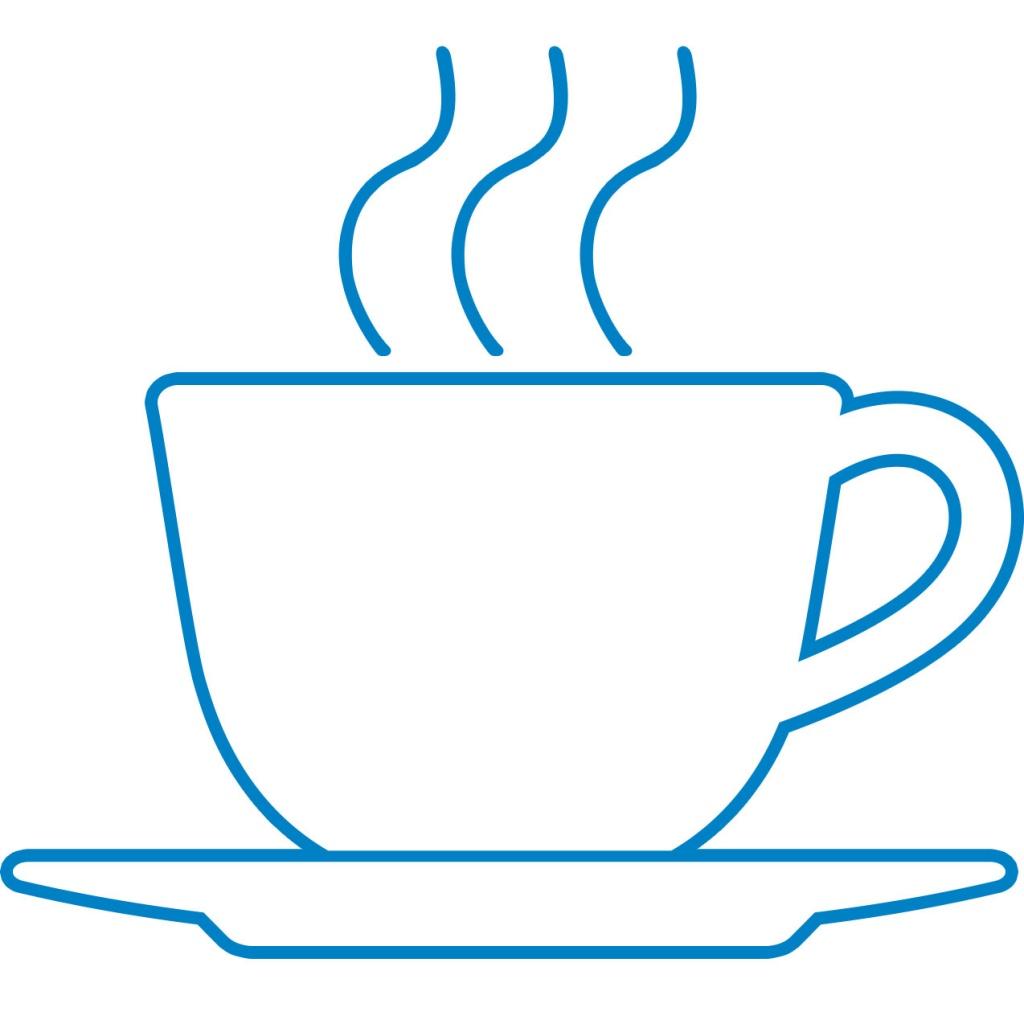 ροφήματα και καφέδες