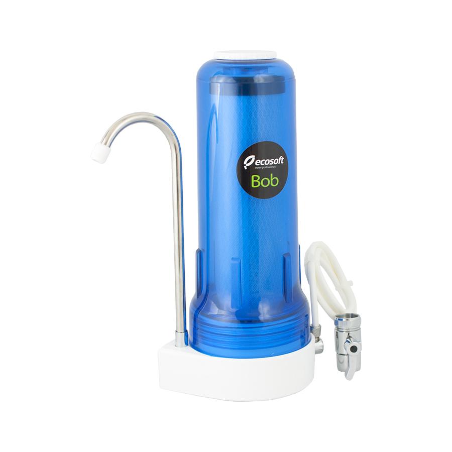 Πώς μπορείτε να συνδέσετε μια γραμμή νερού ψυγείου ραντεβού Δημοκρατία