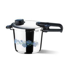 Fissler Vitavit Premium Blue dream since 2009