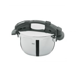 Fissler Magic comfort basic