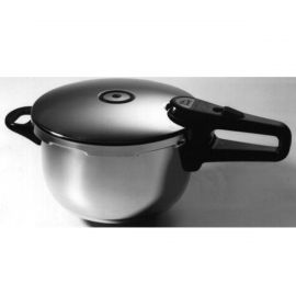 Fissler Vitaquick until 2002