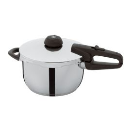 Fissler Vitavit Royal since 1994