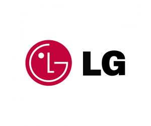 LG fridge filters