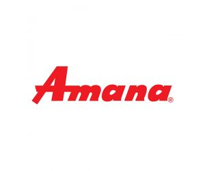 Amana fridge filters