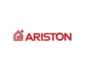 Ariston fridge filters