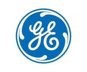 General Electric fridge filters