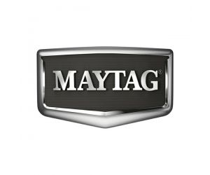 Maytag fridge filters