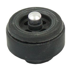 Válvula de seguridad de silicona para olla de presion Fissler. Primato 31.55.52.20