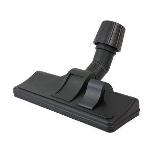 Cepillo para aspirador con ruedas. Primato X265