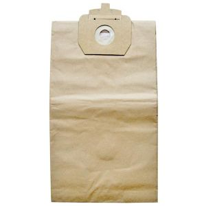 Vacuum Cleaner Paper Bags suitable for HOOVER, PROGRESS, BVC, CLEANFIX, COLOMBUS, FLOORMATIC, TASKI, TRUVOX,  Primato 2056