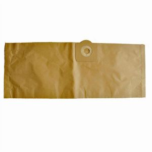 Vacuum Cleaner Paper Bags suitable for BOSCH, HOOVER, ROWENTA, SIEMENS, ALASKA and others Primato 630