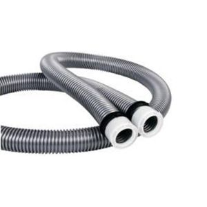 Hose 32mm for vacuum cleaners. Primato 3271