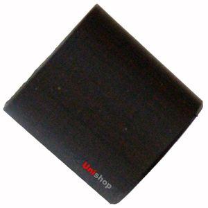 Converter 35mm to 32mm. Primato 3532