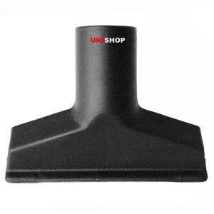 Couch tool 32mm for vacuum cleaners. Primato 32413