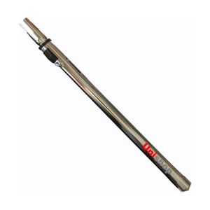 Telescopic Wand 32mm. Primato 3211