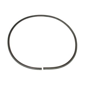 Rubber Gasket for Seb, Tefal Actua, Authentique, cocotte minute