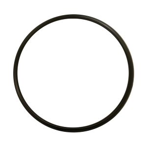 Rubber Gasket for Sitram 5L. 49.55.51.20