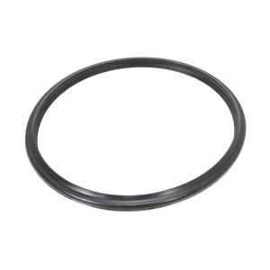 Rubber Gasket for Duromatic Φ 22cm 3-5-7 L