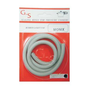 Rubber Gasket for Monix. 49.55.50.20