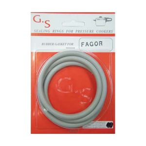 Rubber Gasket for Fagor-49.55.17.11