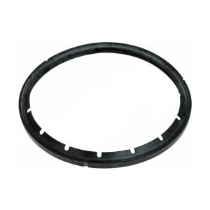 Rubber Gasket for Clipso-1, 6L. 49.55.45.30