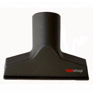 Couch Brush 35mm for vacuum cleaners. Primato 35413