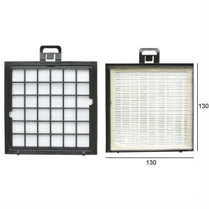 HEPA Filter for Bosch, Siemens. Primato HS667