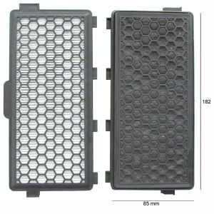 HEPA Filter for Miele. Primato HM561